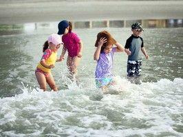 Best 25 East Coast Beaches Ideas On Pinterest East To