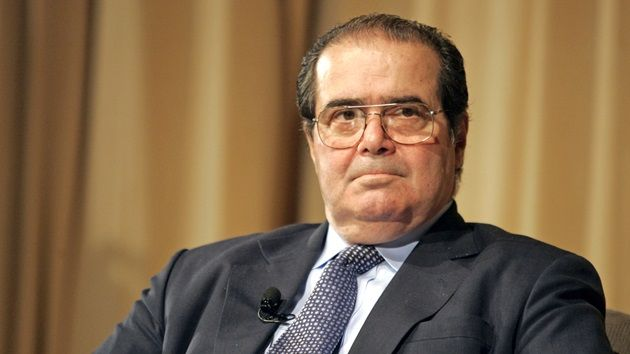 "Obituary of the Redeemed: Antonin Scalia has died. A devout Christian, a worldly judge. That is a life he led as he became the stalwart of the Constitution through his career as Supreme Court judge as a proponent of the idea that the Constitution should be interpreted according to the ""original meaning"" of its words or the meaning they had at the time of their adoption, thereby minimising the possibility that a judge can manipulate the constitution's intention into whatever shape he wishes."