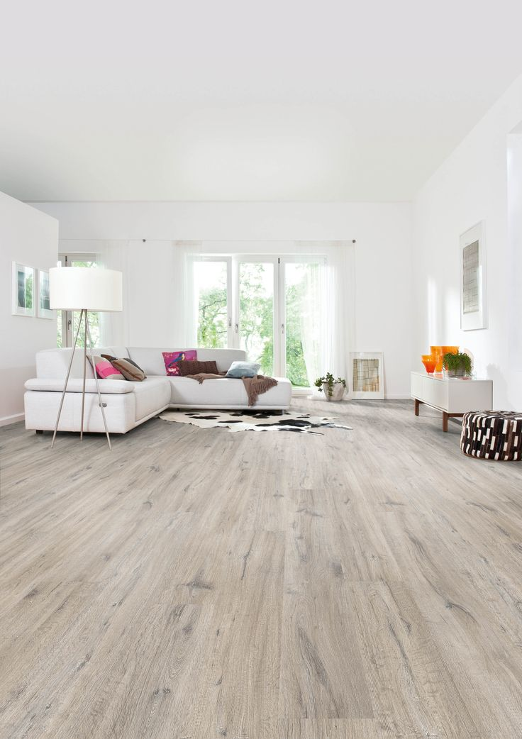 32 best Laminate Floor   Laminat images on Pinterest Living room - fliesen oder laminat in der küche