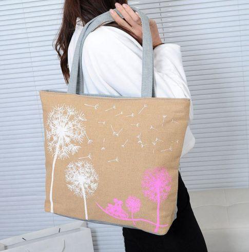 2016 Summer Designer Bag - #Bag316