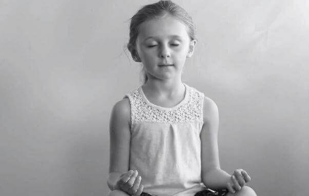 O curta-metragem 'Apenas Respire' dá uma lição sobre isso, pois com frequência o que acontece é que castigamos a expressão e a…