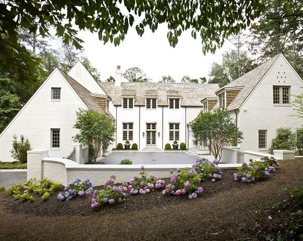 Best 25 Brick Courtyard Ideas On Pinterest Small