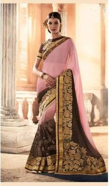 Salmon Color Georgette Designer Wear Style Saris Blouse | FH548982208 Follow @heenastyle << #designersarees, #partywearsareesonline, #sareeonline, #latestcollection, #bridalsaree, #cottonsaree, #bollywoodsarees, #onlineladiessarees, #sarees, #sari, #saris, #saree, #designersaris, #festivalssaris, #shoppingsareesonline, #onlineindiandesignerbollywoodsarees, #fashionsaris, #weddingsarees, #newstylistIndiansarees, #silksaree, #heenastyle, #heenastylesari #hennasari, #readytowaersaree…