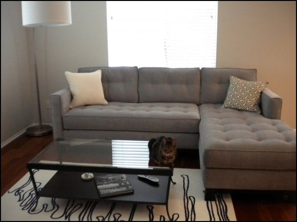 Cheap Tufted Couch Part 77