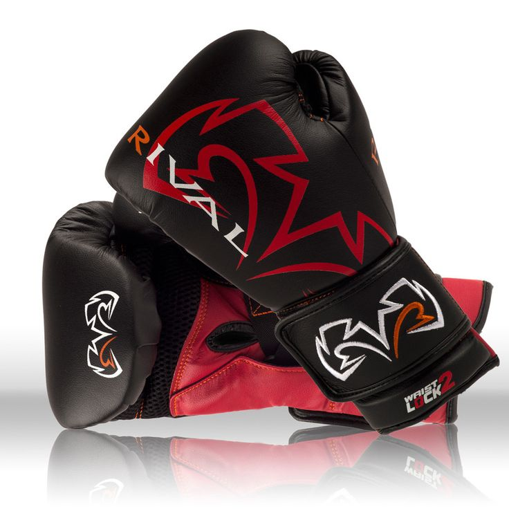 Evo Fitness Boxing Gloves: 1000+ Images About Gym & MMA Gear On Pinterest