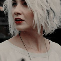 tuppence middleton blonde hair - Google Search