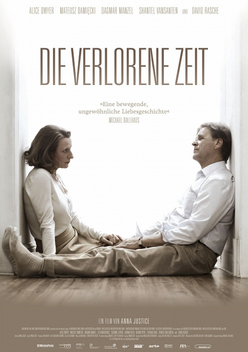 this one will be playing at this year's Jewish film festival