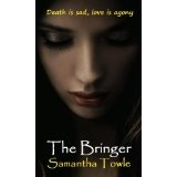 The Bringer (Kindle Edition)By Samantha Towle
