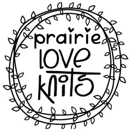 Prairie Love Knits