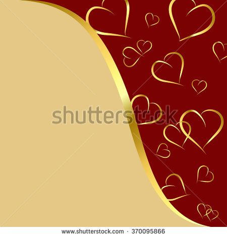 valentine backgrounds vector