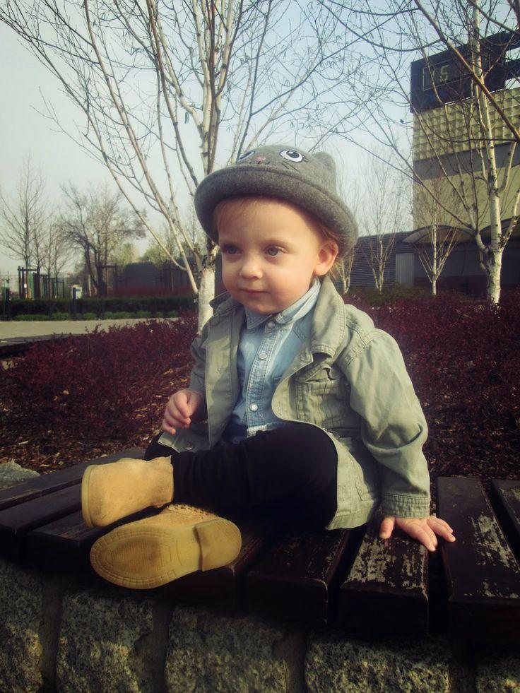 fashion kids http://mazumazu.blogspot.com