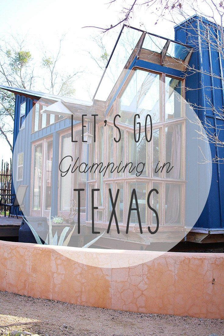 A family friendly glamping trip with Glamping Hub in Spicewood, TX. What to do when you don't feel like doing anything on a camping trip.