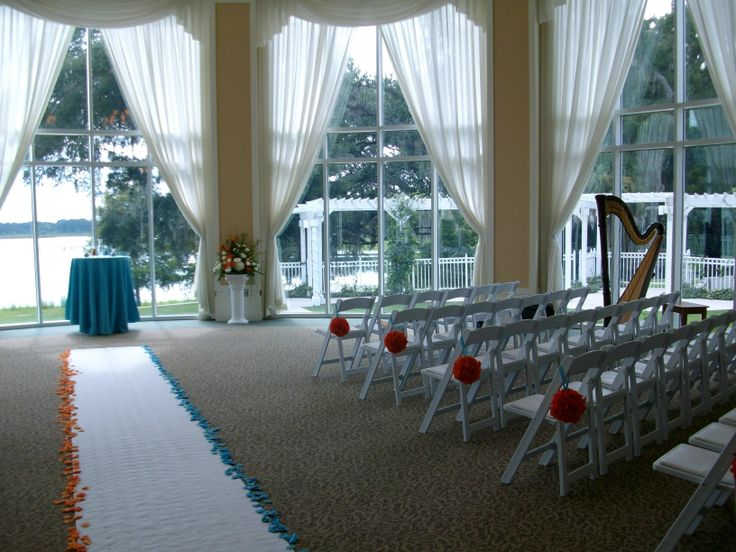 Norred S Weddings And Events: 17 Best Images About Lake Mary Events Center Weddings On