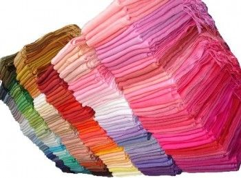 $120 for 12 good for gifts Wholesale Pashmina Discounted Shawls 12 Per Pack Final Sale - Bulk Shawls Wraps Scarves - Wholesale