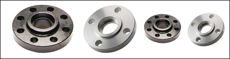 ANSI B16.5 Class 150 Socket-Weld Flanges, Stainless Steel Socket Weld Flanges in Jordan