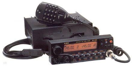 Jual Rig Alinco DR135 DR620 DR635 DR435 Jual Radio Rig Alinco Murah DR 135 DR 620 DR 635 DR 435 Dealer Resmi Radio Rig DR135 DR620 DR635 DR435