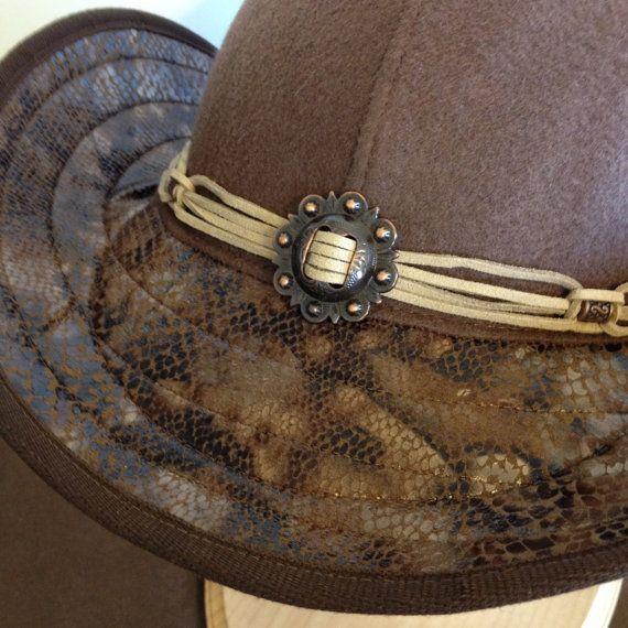 Equestrian Helmet Cover/Hat Designer by RodeAppleHats