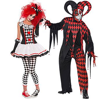 359 best fancy dress images on pinterest costume ideas halloween ideas and couple costumes