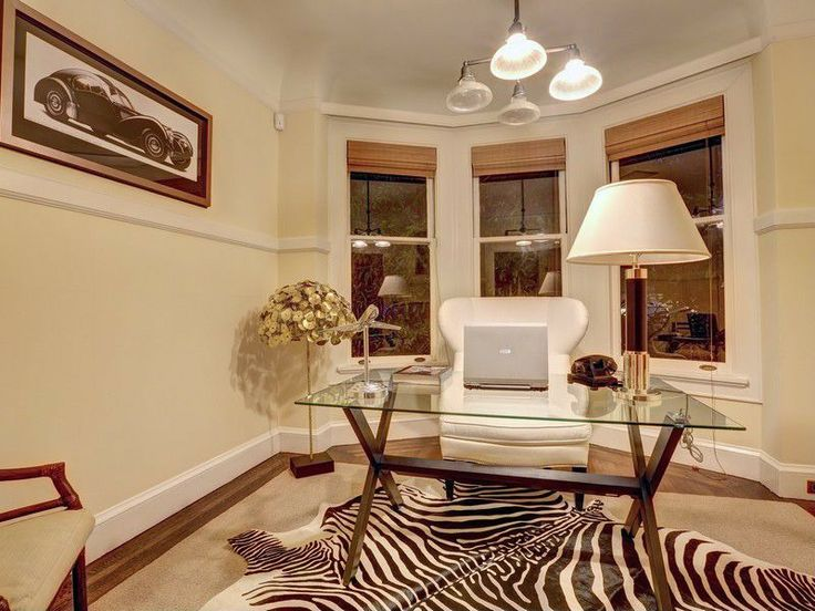 sales working home office. modren sales working 95 safari style inside sales home office i