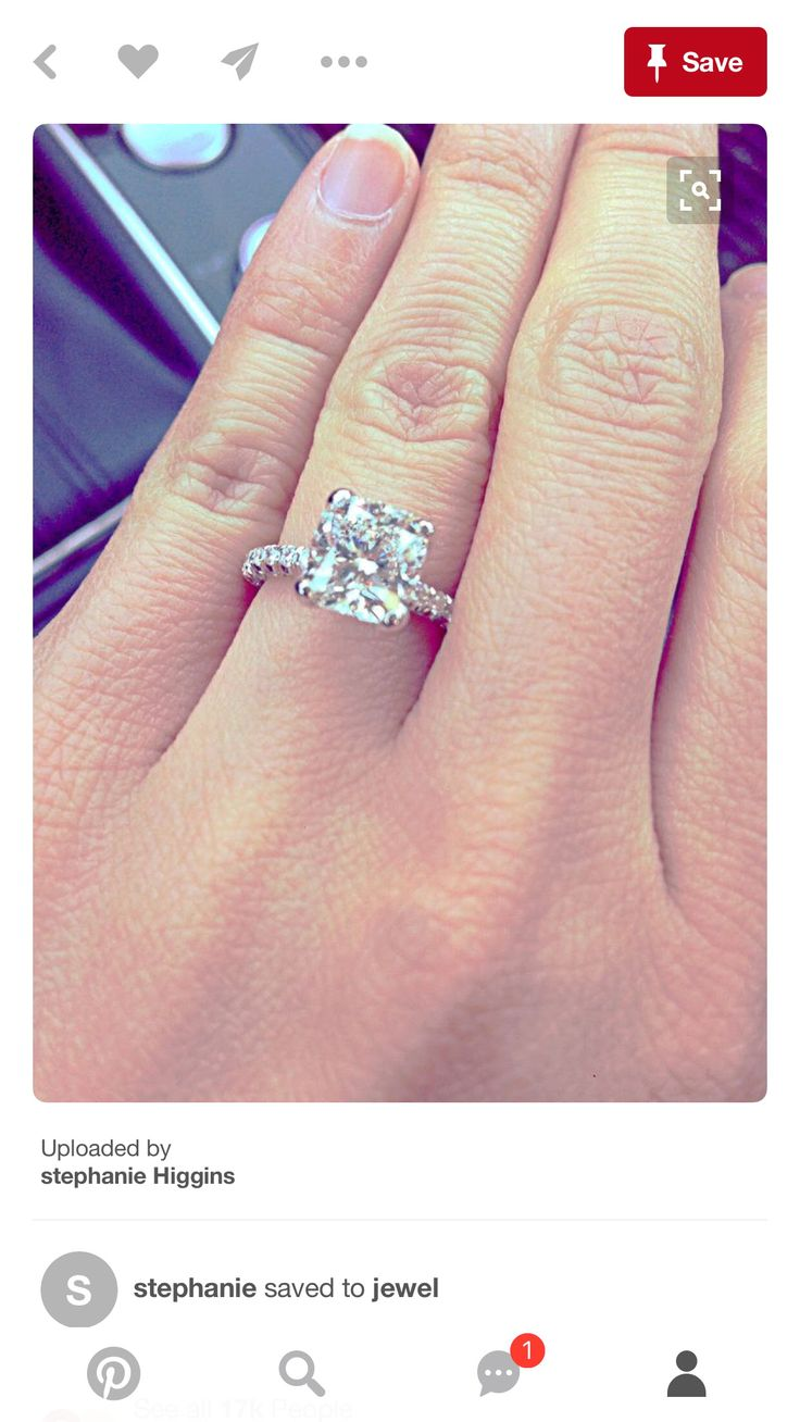 61 best Ringing images on Pinterest | Black wedding bands, Black ...