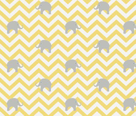 207 Best Elephants Amp Chevron Images On Pinterest