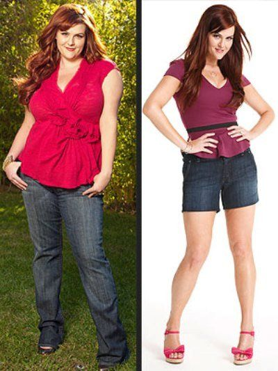 Raspberry Ketone – The Fastest Way To Lose Weight?