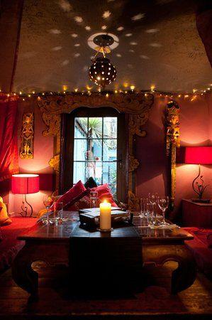 John Kavanagh - The Gravediggers, Dublin - Restaurant Reviews, Phone Number & Photos - TripAdvisor