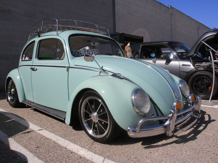 1c1afd3e9b2cae4a32bbcba127ac4877 classic vw beetle car covers 409 best i love lowrider vw's images on pinterest lowrider, car vw beetle wiring cover at panicattacktreatment.co