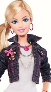 Just about every girl loves Barbie! Check out these couponsfor a ton of savings!