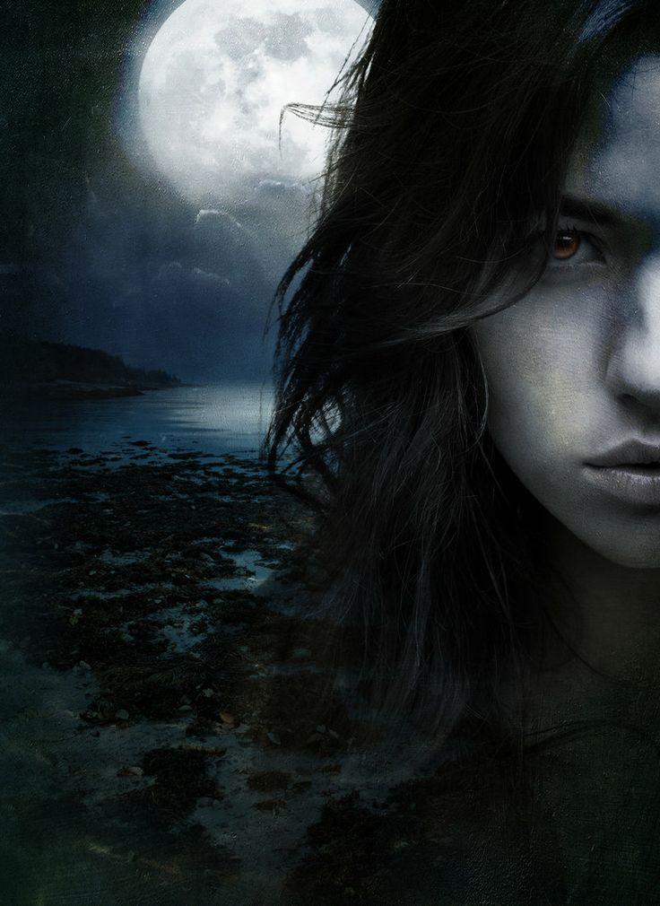 Fantasy Images On Pinterest