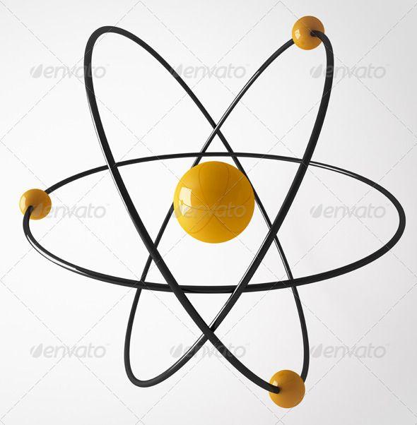 Atom XXL  #GraphicRiver         3d Studio render of an Atom on white background!   HQ! 4903×5000px. JPG file included     Created: 2February12 GraphicsFilesIncluded: JPGImage Layered: No MinimumAdobeCSVersion: CS PixelDimensions: 4903x5000 Tags: 3d #atom #large #neutron #orange #proton #render #studio