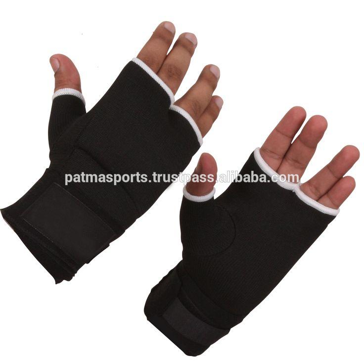 PatmaSports Boxing Fist Bandage Muay thai wraps Inner Gloves