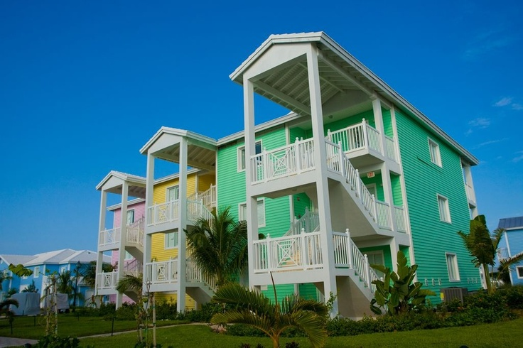 23 best images about bahamian architecture on pinterest for Hotel design bs as