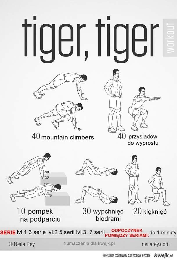 Can you lose belly fat by sit ups picture 6