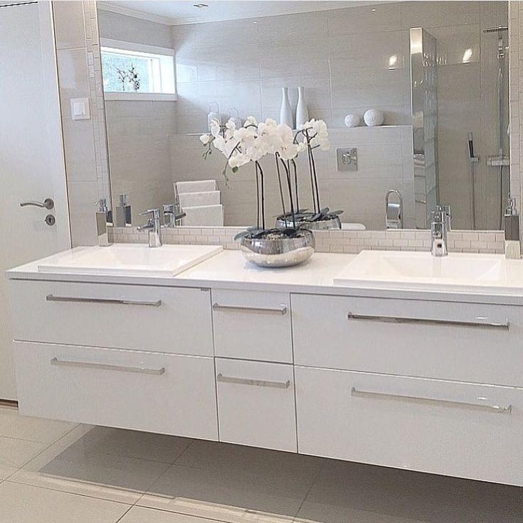 541 Best Bathroom Sinks Images On Pinterest | Bathroom Sinks, Bathroom  Ideas And Room