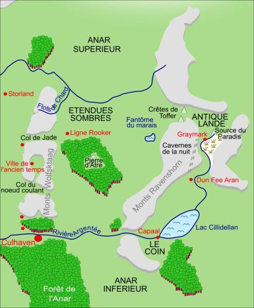 Archivo:Terres de l'est - Shannara.png