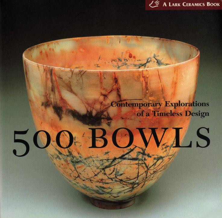 Book:201