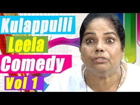 Kulappulli leela comedy scenes latest malayalam movie comedy mammootty fahad faasil