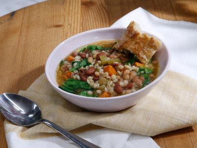 144 Best Recipes Food Network S The Kitchen Images On