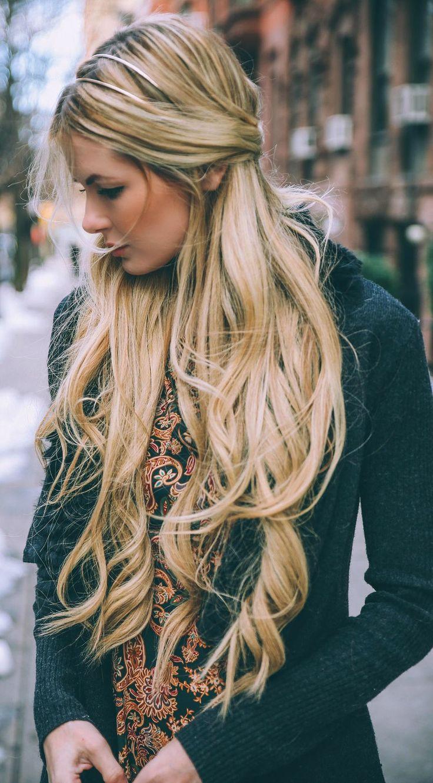 I want hair this long                                                                                                                                                                                 More