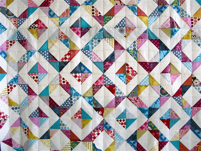 1000 Images About 2 1 2 Quot Strip Quilt Patterns On