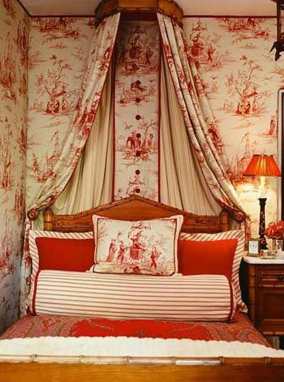 18 best Upholstered Headboards images on Pinterest   Bedroom ...