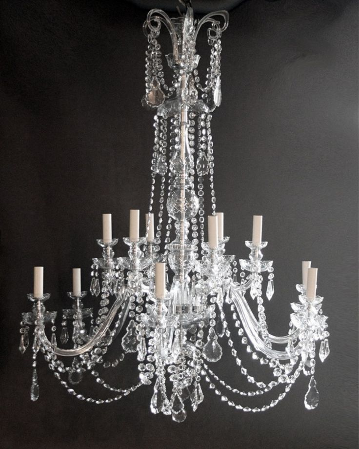 370 best best selling chandeliers images on pinterest shabby chic antique chandelier crystals httpchandeliertopantique chandelier aloadofball Images