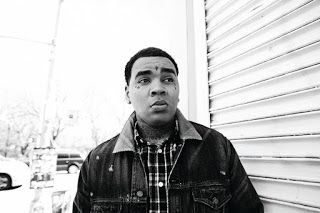 What's Wrong With Kevin Gates