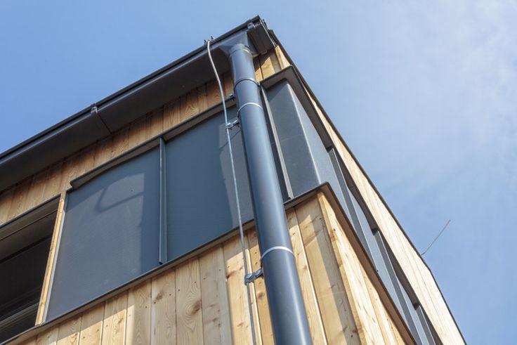 Projekty rodinných domů Vesper Homes | VESPER HOMES