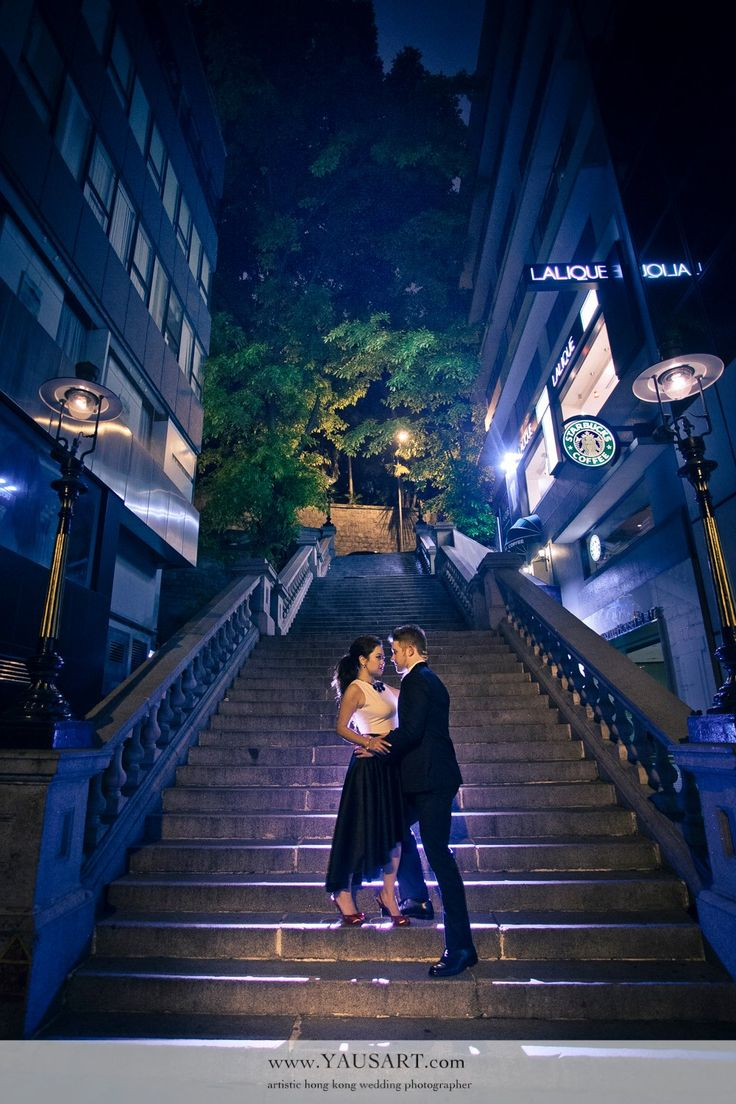 HONG KONG WEDDING PHOTO & PRE WEDDING PHOTO, WEDDING in HONG KONG, Hong Kong Wedding Photographer Yau SO 香港婚紗攝影 | 香港婚禮攝影 | Wedding day photo結婚相 | www.yausart.com | www.facebook.com/yausartweddinggallery
