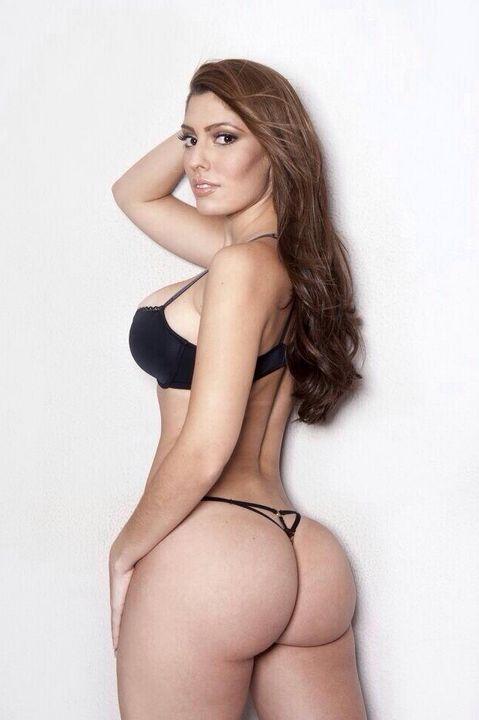 Astrea Gonzalez: