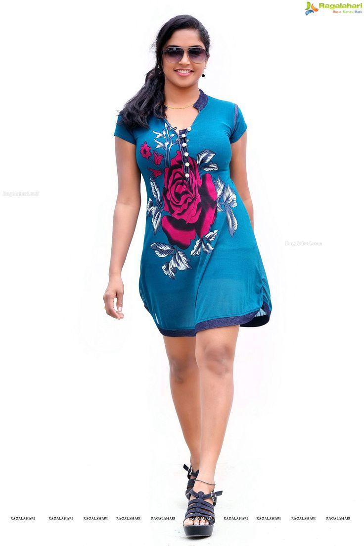 Karunya Chowdary Photos - Image 48