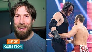 WWE Stars Talk Kane Moments (Video), New WWE Network Series In The Works, Xavier Woods - WrestlingInc.com  ||  WWE Stars Talk Kane Moments (Video), New WWE Network Series In The Works, Xavier Woods http://www.wrestlinginc.com/wi/news/2017/1006/632851/wwe-stars-talk-kane-moments-video/?utm_campaign=crowdfire&utm_content=crowdfire&utm_medium=social&utm_source=pinterest