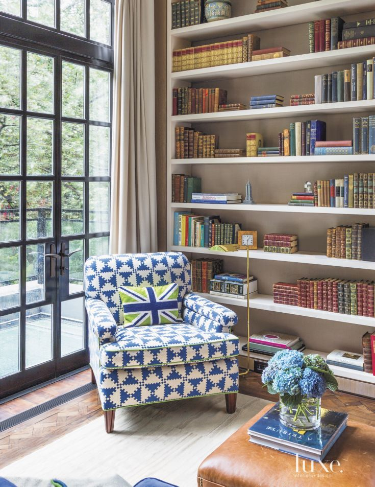 1000 Images About Home Office Library Study On Pinterest Book